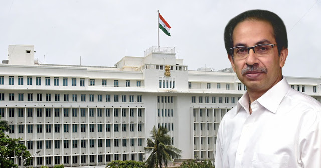 महाराष्ट्र लोकसेवा आयोगाची परीक्षा पुढे ढकलली