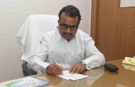 शेतकऱ्यांसाठी ऑनलाईन तारण कर्ज उपलब्ध – सहकारमंत्री बाळासाहेब पाटील