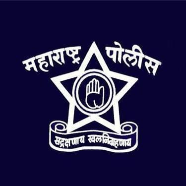 पोलिसांवर हल्ल्यांच्या २४० घटना; ८१९ व्यक्तींना अटक - गृहमंत्री अनिल देशमुख