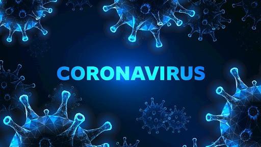 'कोविड-१९'शी सामना करायचाय? आयुर्वेद, युनानी आणि होमिओपॅथी उपचार करू शकता