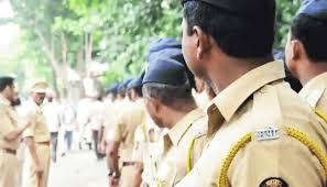मुंबईत 32 वर्षीय पोलिस अधिकाऱ्याचा कोरोनामुळे मृत्यू, राज्यात आतापर्यंत 1140 पोलिसांना कोरोनाची लागण