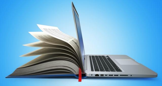 एप्रिल महिन्यात ऑनलाइन शिक्षण घेणाऱ्यांच्या संख्येत 72 टक्क्यांची वाढ; जून 2020 पर्यंत उत्पन्न दुपटीने वाढण्याची अपेक्षा.