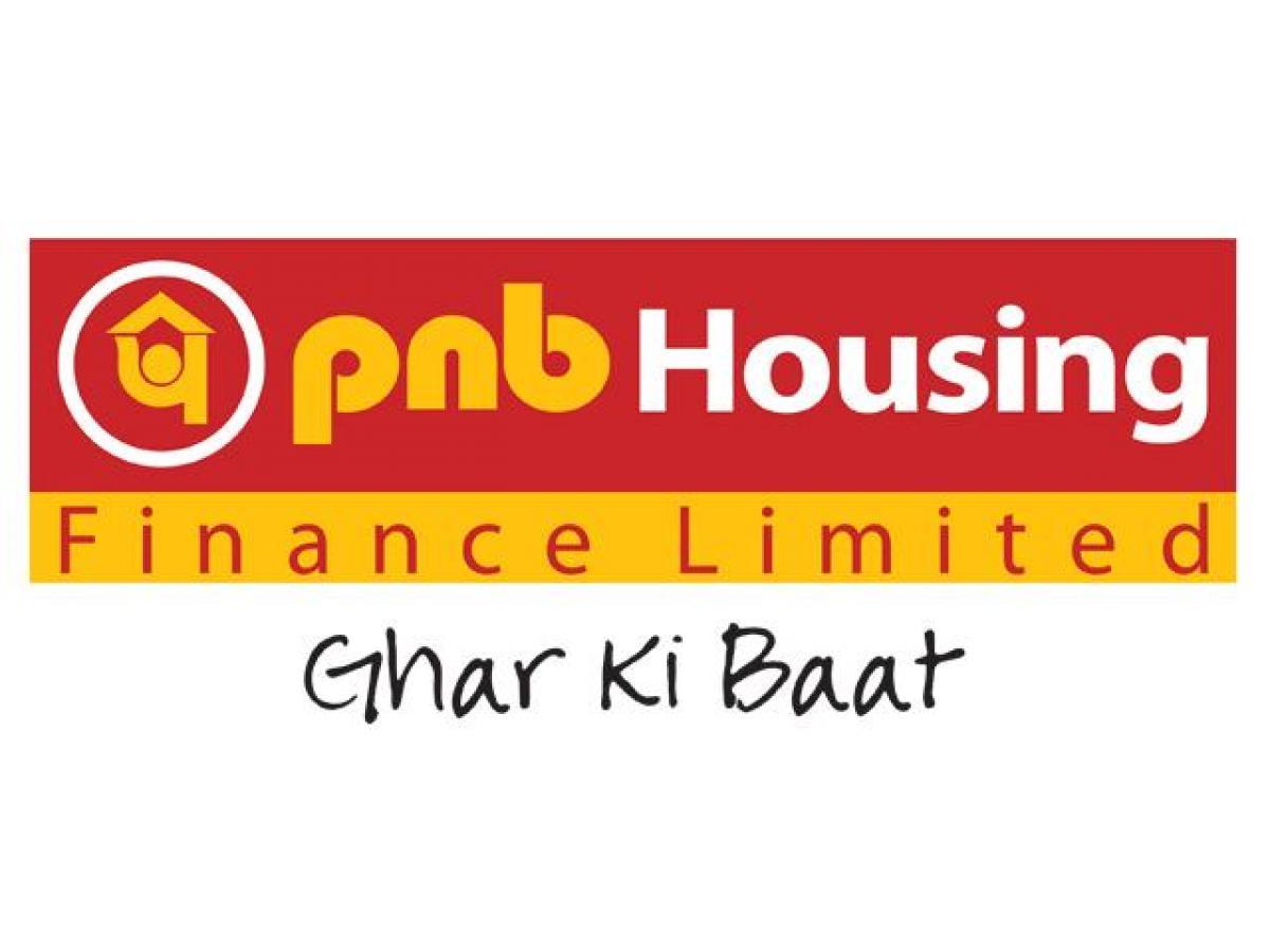 पीएनबी हाउसिंग फायनान्सतर्फे रिटेल कर्जदरात 15 बीपीएसची घट