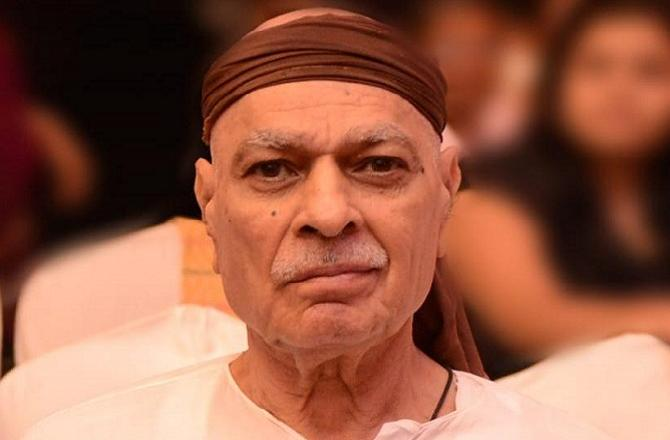 मटका किंग रतन खत्री यांचे निधन, वयाच्या 88 व्या वर्षी मुंबईत घेतला अखेरचा श्वास