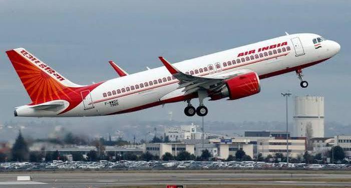 १६ हजारांहून अधिक प्रवासी दाखल ● आणखी ४९ विमानांनी प्रवासी मुंबईत येणार