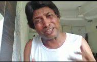 व्यथित झालेल्या अभिनेता सुनील पाल ने आज काय सांगितले