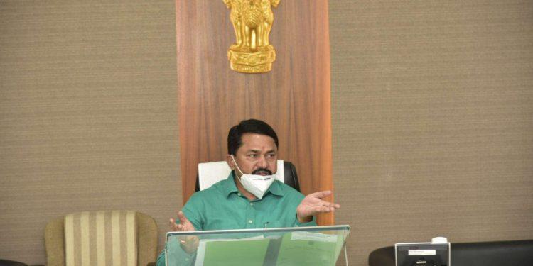 महाराष्ट्र लोकसेवा आयोगाची 20 सप्टेंबरची परीक्षा सर्व महसूल विभागीय केंद्रांवरहोणार