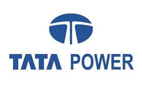 महाराष्ट्रात 100 मेगावॅट क्षमतेचा सौरऊर्जा प्रकल्प विकसित करण्याचे काम 'टाटा पॉवर'कडे