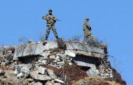 भारत-चीन चकमक:20 भारतीय जवान शहीद,43 चीनी सैनिक मारले.