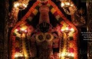 तिरुपती मंदिर ८ जूनपासून पुन्हा सुरु होणार
