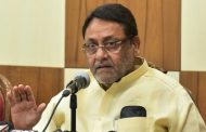 महाराष्ट्र स्टार्टअप सप्ताह संपन्न, उत्कृष्ट २४ स्टार्टअप्सची निवड जाहीर