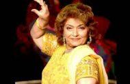 बॉलिवूडच्या 'नृत्यगुरू' हरपल्या- सांस्कृतिक कार्यमंत्री-अमित देशमुख