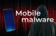 ॲप डेटाच्या चोरीतून देशाच्या सुरक्षिततेला अनपेक्षित धोका निर्माण होण्याची शक्यता