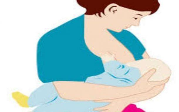 आयोडीन, स्तनपान माता व बाळासाठी उत्तम आरोग्याची गुरुकिल्ली
