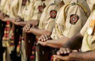 पुण्यातील 'या'पोलिसांना राष्ट्रपती पदके जाहीर