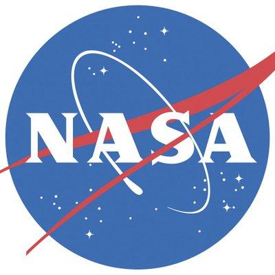 9 वर्षांपूर्वी स्पेसमध्ये पाठवलेले फ्लॅगसोबत दोन अंतराळवीर २ महिन्यात पृथ्वीवर परतणार