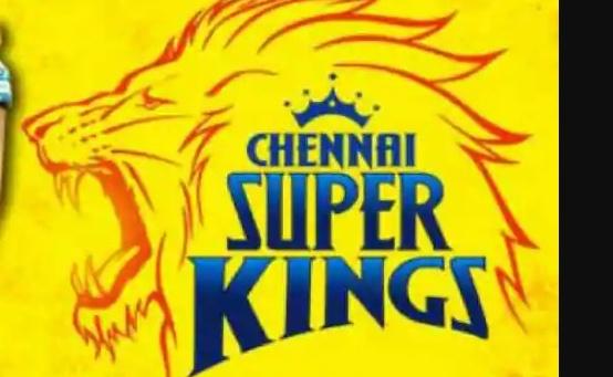 चेन्नई सुपरकिंग्स संघातील एका भारतीय खेळाडूसह 12 स्टाफ मेंबर्स कोरोना पॉझिटिव्ह?