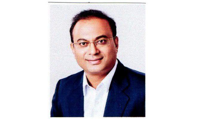 पुण्याच्या जिल्हाधिकारीपदी डॉ. राजेश देशमुख नियुक्ती