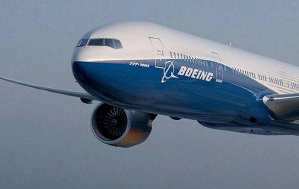 पंतप्रधानांचे व्हीव्हीआयपी विमान:बोइंग-777 विमानाची किंमत 8458 कोटी रुपये