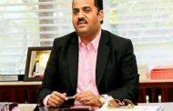 माझ्या विरोधात राजकीय षड्यंत्र -माजी खासदार संजय काकडे (व्हिडीओ)