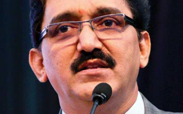 नवीन शैक्षणिक वर्ष स्वागतार्ह : डॉ. संजय चोरडिया