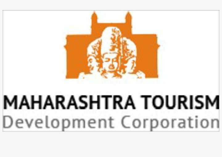 महाराष्ट्राच्या पर्यटन विकासासाठी काम करण्याची युवकांना संधी