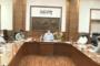 'जम्बो'मध्ये करोना रुग्णांना असा मिळतो प्रवेश