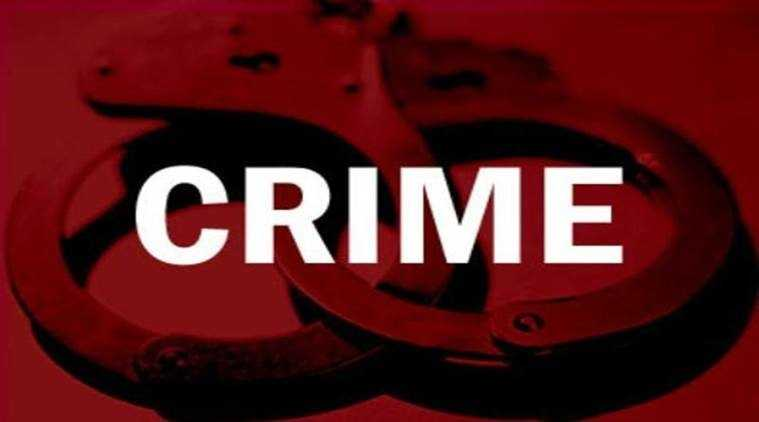 पुणे स्टेशन परिसरातील सहा वर्षाच्या मुलीवर बलात्कार; नराधम रिक्षाचालकाला काही तासातच अटक