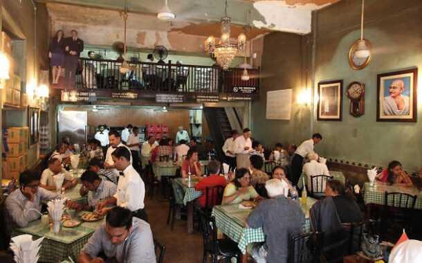 रेस्टॉरंट सुरु करण्यासाठी मार्गदर्शक तत्वे अंतिम झाल्यावर पुढील निर्णय – मुख्यमंत्री उद्धव ठाकरे
