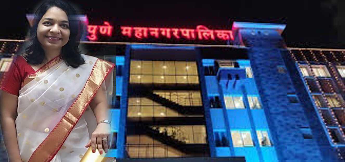 जम्बोला महापालिकेने   50 डॉक्टर आणि 120 पॅरामेडिकल स्टाफ दिल्याचा रुबल आगरवाल यांचा दावा