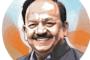 संपूर्ण महाराष्ट्रात मेघगर्जनेसह मुसळधार पावसाची शक्यता – हवामान विभाग
