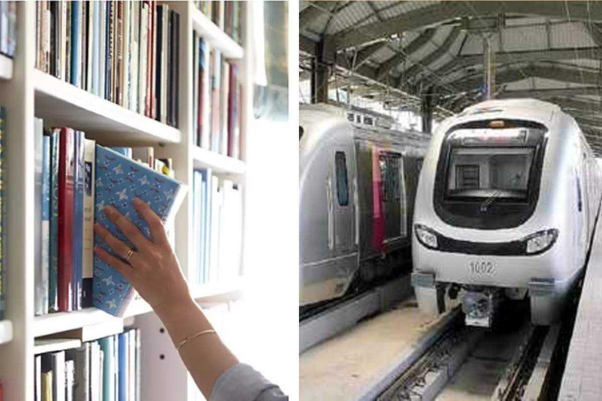 15 ऑक्टोबरपासून मुंबई मेट्रो सुरु, ठाकरे सरकारकडून नवी नियमावली जाहीर