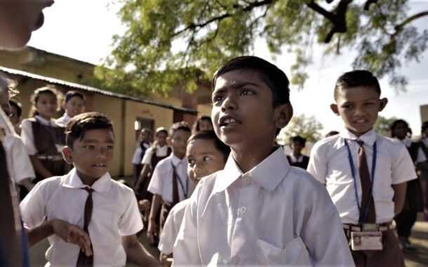आंतरराष्ट्रीय चित्रपट महोत्सवात 'खिसा'ची निवड