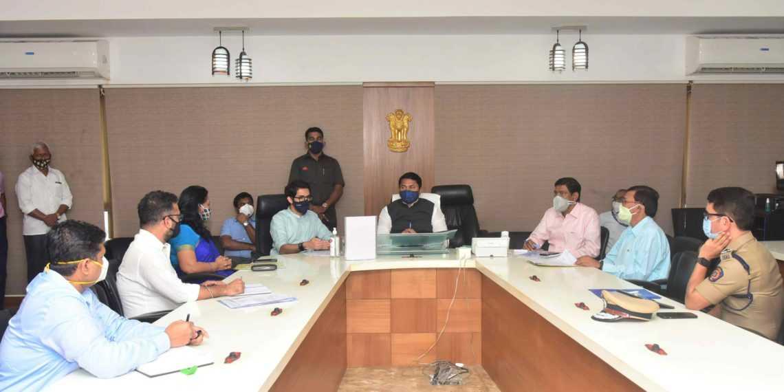 महाराष्ट्र विधानमंडळ जनतेसाठी खुले होणार