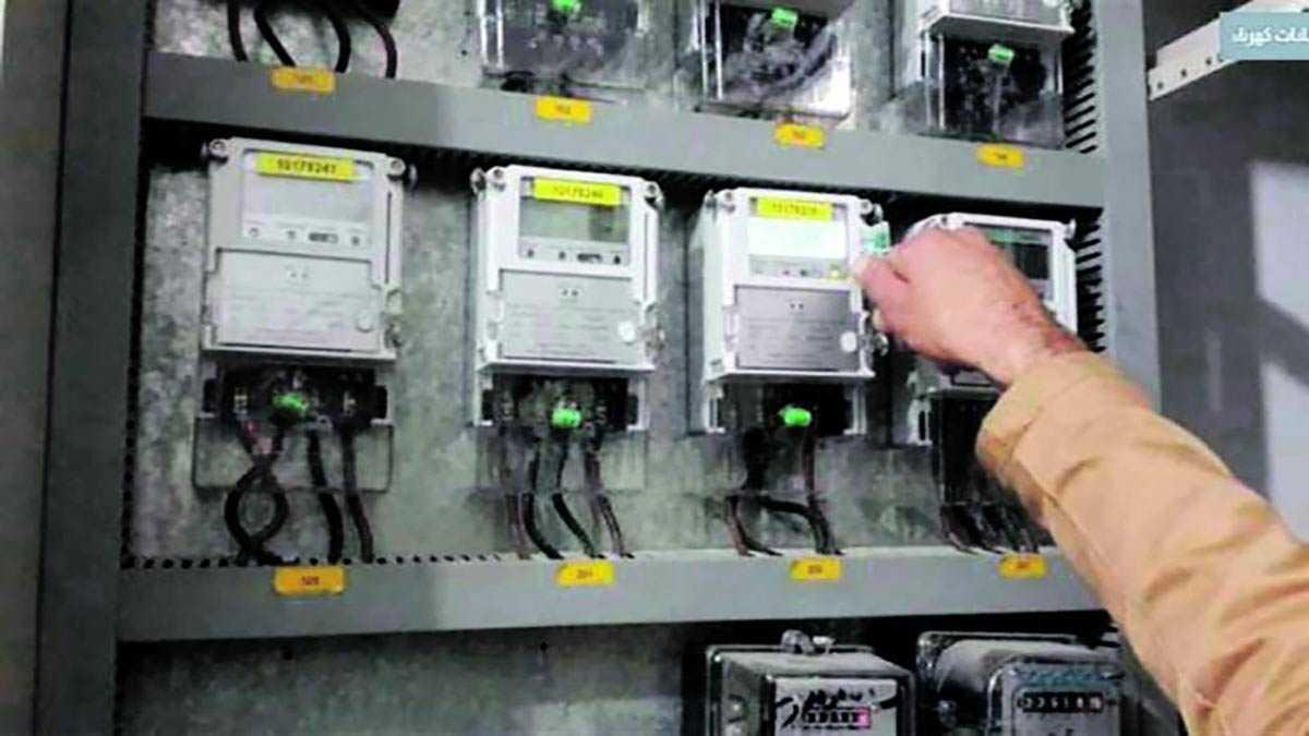कोरोनाच्या सावटामध्ये गेल्या वर्षभरात महावितरणकडून 8 लाखांवर वीजजोडण्या