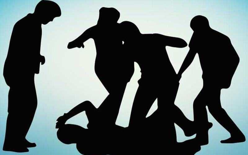 सोन्या, मोन्या साऱ्यांना बनायचेय भाई : पुण्यातील बेकार तरुणाईत वाढतेय भाईगिरीची क्रेझ ..