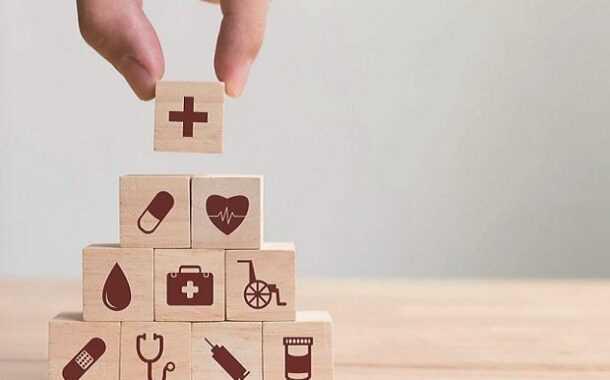 गोदरेज इंटेरिओने भारतभरात आपला आरोग्यसेवा व्यवसाय अधिक मजबूत केला