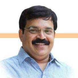 केंद्राच्या दराप्रमाणेच राज्याला लसीचा पुरवठा करा – डॉ. रघुनाथ कुचिक
