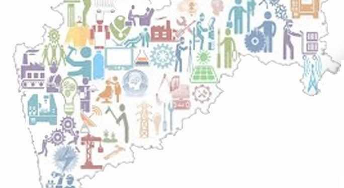 व्यवसाय प्रशिक्षण संस्था म्हणून सहभागासाठी मुंबईतील रुग्णालये, प्रशिक्षण संस्थांना संपर्क साधण्याचे आवाहन