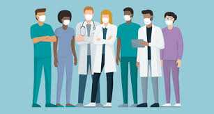 आरोग्य विभागाच्या १०० टक्के पदभरतीला मान्यता; १६ हजार पदे तातडीने भरणार