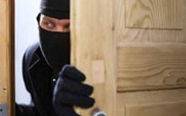 टाळेबंदीनंतर व्यावसायिक ठिकाणी दरोडे व चोरीच्या घटनांमध्ये होईल वाढ