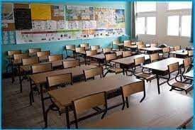 पुढील शैक्षणिक वर्ष १४ जूनपासून सुरू होणार