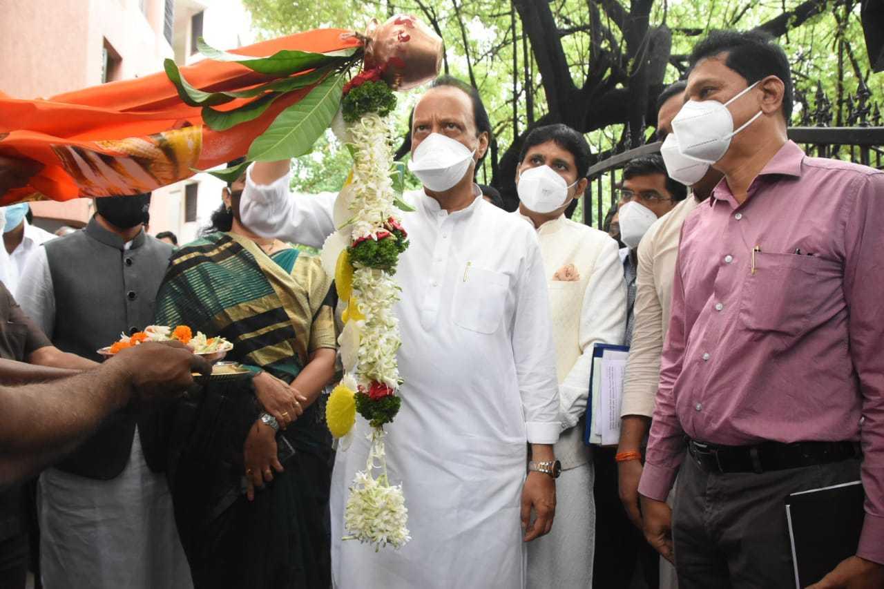 कचरामुक्त जिल्हा अभियान शिवस्वराज्य दिन ते गांधी जयंती या दरम्यान राबविणार