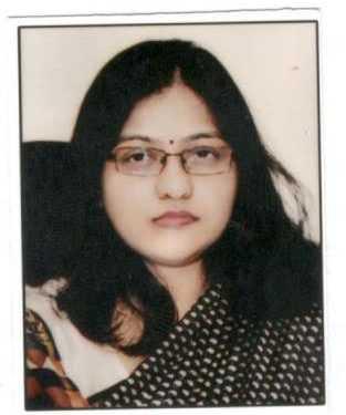 महाराष्ट्र सदनाच्या अपर निवासी आयुक्त पदी डॉ.निरूपमा डांगे रूजू