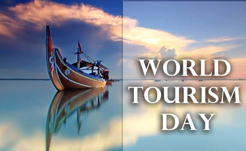 जागतिक पर्यटन दिन पुणे विभागात विविध कार्यक्रमाचे आयोजन-सुप्रिया करमरकर