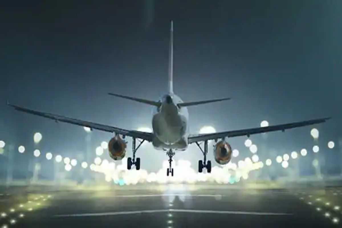 भारत-कॅनडा थेट विमानसेवा सुरू