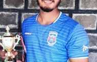 दोशी इंजिनियर्स करंडक आंतरक्लब 25 वर्षांखालील निमंत्रित क्रिकेट स्पर्धेत अँबिशियस क्रिकेट अकादमी, युनायटेड स्पोर्ट्स क्लब संघांचे विजय