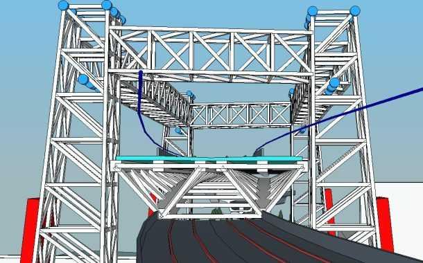 लकडी पुलावरील मेट्रोच्या पुलाचे नेमके होणार तरी काय ?