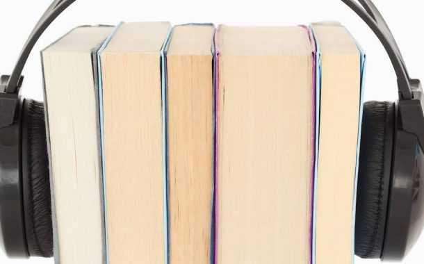 पुस्तकांचं बदलतंय रूप ……
