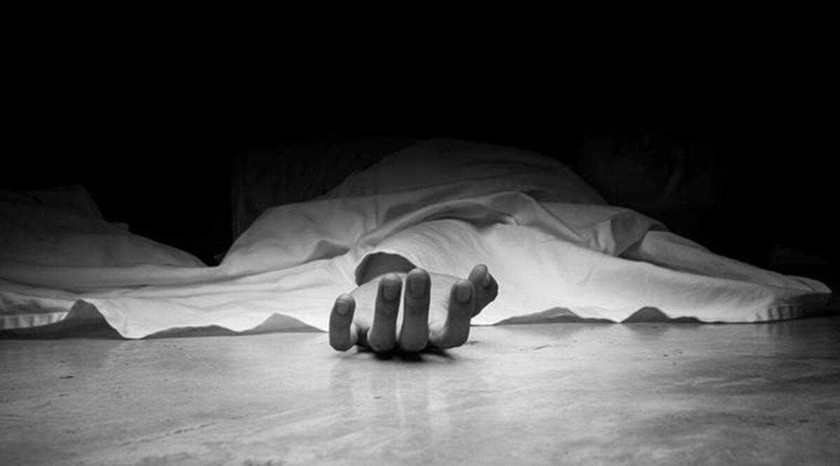 पुण्यात 14 वर्षीय मुलीचा कोयत्याने वार करून खून